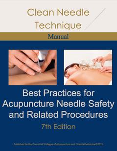 Tee Acupuncture | Brooklyn Heights